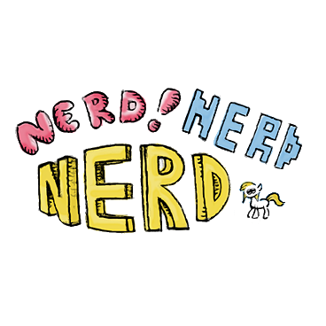 nnn_logo_nerdnerdnerd