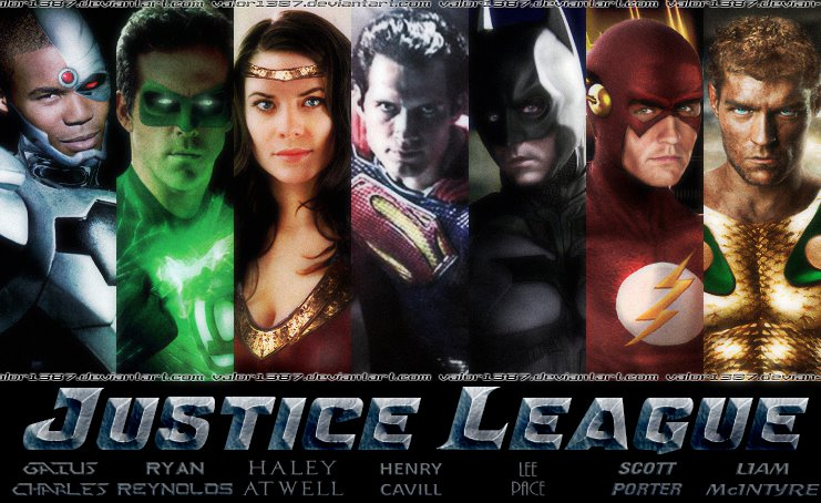 jla_movie_vailor1387