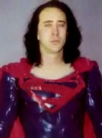 nicolas_cage_superman