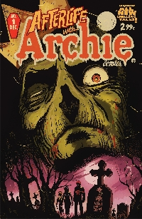 AfterlifeArchie