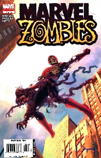Marvel Zombies1