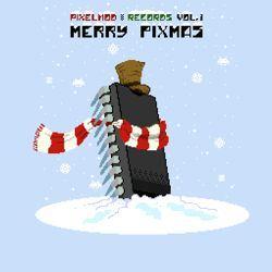 merry-pixmas