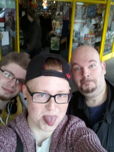 comic_tour1