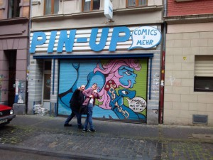 comic_tour_pinup_groß