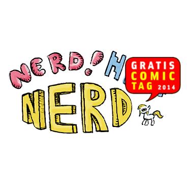 nnn_logo_nerdnerdnerd_gct