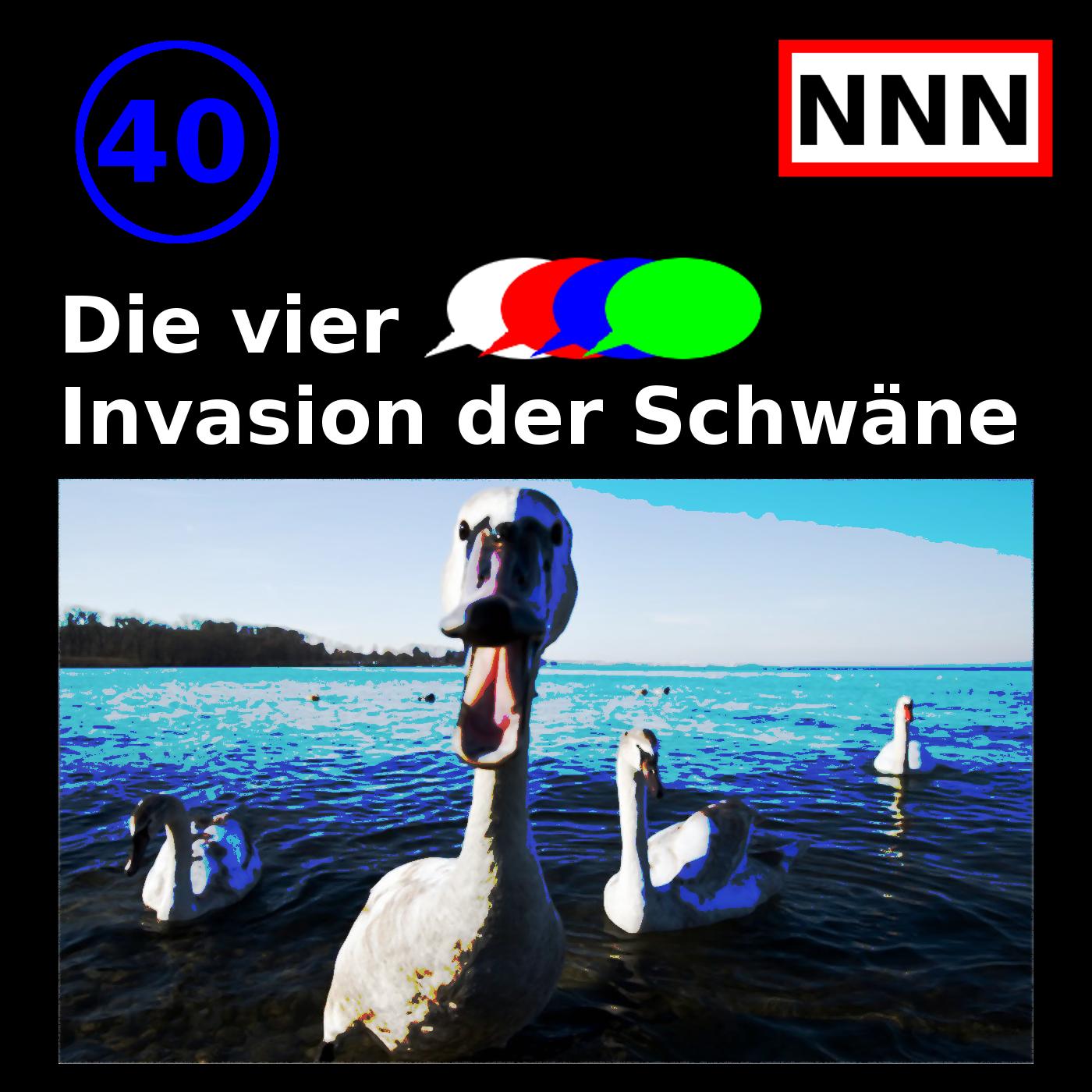 NNN040