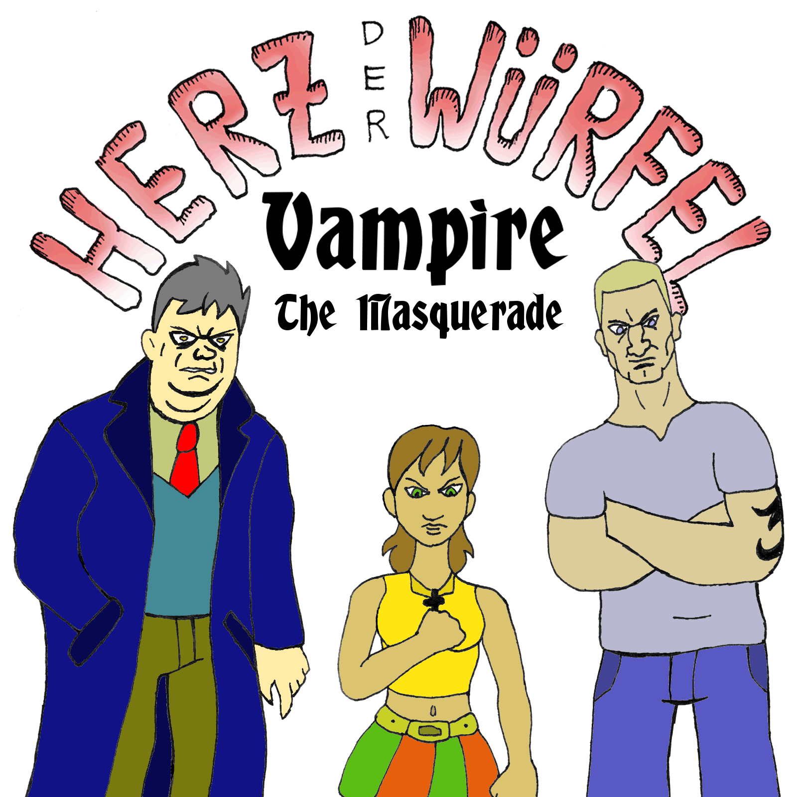 vampire_logo_farbe