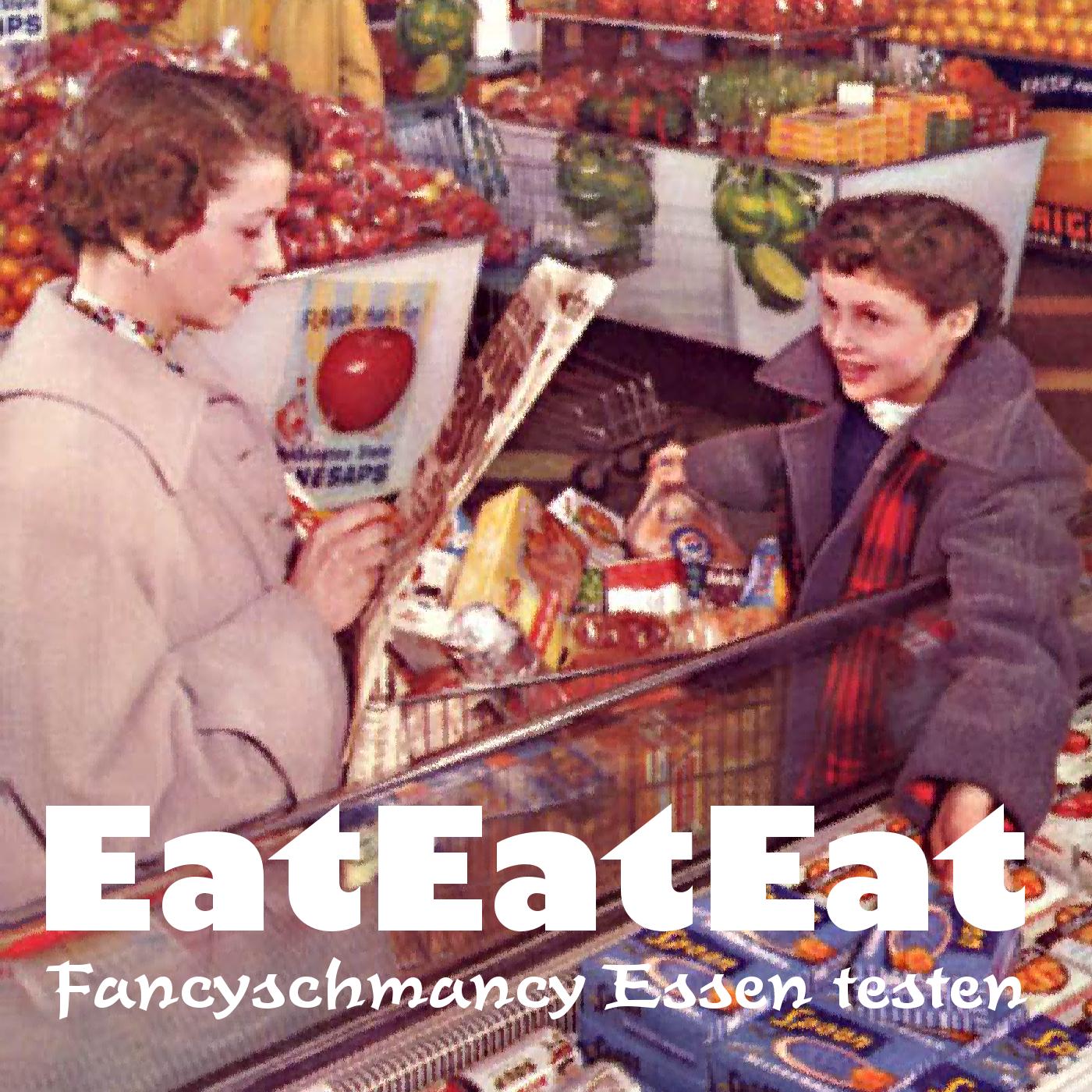 EatEatEat