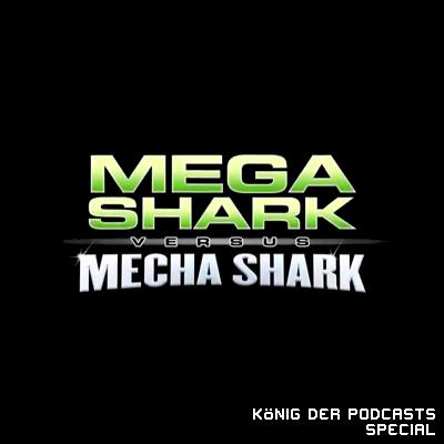König der Podcasts Special