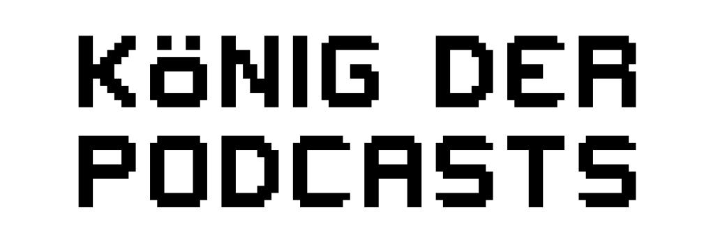 KDP_logo