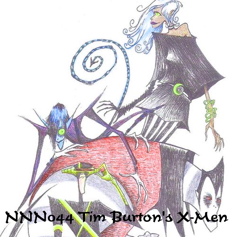 nnn044